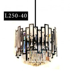 لوستر  L250-40