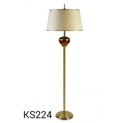 ks224